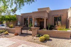 Photo of 9347 E Casitas Del Rio Drive, Scottsdale, AZ 85255 (MLS # 5953184)