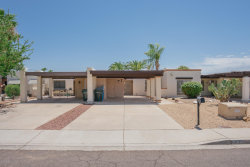 Photo of 3033 W Hearn Road, Phoenix, AZ 85053 (MLS # 5953188)