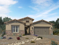 Photo of 9556 E Thatcher Avenue, Mesa, AZ 85212 (MLS # 5953191)