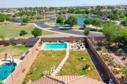 Photo of 44207 W Adobe Circle, Maricopa, AZ 85139 (MLS # 5953199)