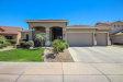 Photo of 6207 N 132nd Drive, Litchfield Park, AZ 85340 (MLS # 5953210)
