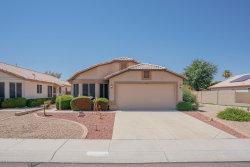 Photo of 10601 W Mohawk Lane, Peoria, AZ 85382 (MLS # 5953221)