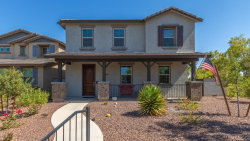 Photo of 20674 W Legend Trail, Buckeye, AZ 85396 (MLS # 5953229)