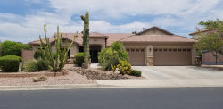 Photo of 26991 N 97th Lane, Peoria, AZ 85383 (MLS # 5953230)