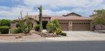 Photo of 26991 N 97th Lane, Peoria, AZ 85383 (MLS # 5953230)