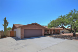 Photo of 1385 N Hartford Street, Chandler, AZ 85225 (MLS # 5953232)
