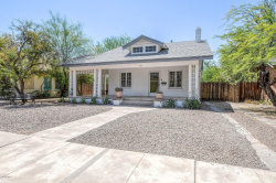 Photo of 63 E Vernon Avenue, Phoenix, AZ 85004 (MLS # 5953234)