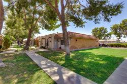 Photo of 927 N Revere --, Mesa, AZ 85201 (MLS # 5953241)