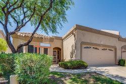 Photo of 8509 W Oraibi Drive, Peoria, AZ 85382 (MLS # 5953247)