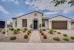 Photo of 10121 E Thornbush Avenue, Mesa, AZ 85212 (MLS # 5953249)
