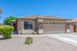 Photo of 2104 W Allens Peak Drive, Queen Creek, AZ 85142 (MLS # 5953250)