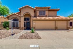 Photo of 1609 W Gunstock Loop, Chandler, AZ 85286 (MLS # 5953252)