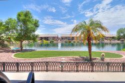 Photo of 42485 W Abbey Road, Maricopa, AZ 85138 (MLS # 5953263)