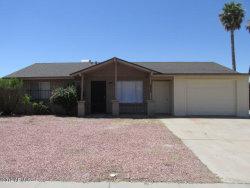 Photo of 7137 W Cinnabar Avenue, Peoria, AZ 85345 (MLS # 5953265)