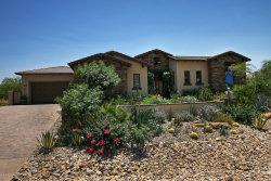 Photo of 5413 E Juniper Canyon Drive, Cave Creek, AZ 85331 (MLS # 5953274)