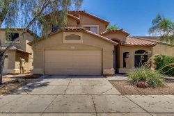 Photo of 12405 W Montebello Avenue, Litchfield Park, AZ 85340 (MLS # 5953285)