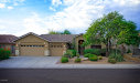 Photo of 4614 E Molly Lane, Cave Creek, AZ 85331 (MLS # 5953308)