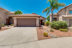 Photo of 17242 N 40th Place, Phoenix, AZ 85032 (MLS # 5953313)