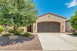 Photo of 1776 E Atole Place, San Tan Valley, AZ 85140 (MLS # 5953319)