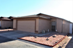 Photo of 11116 N 82nd Drive, Peoria, AZ 85345 (MLS # 5953320)
