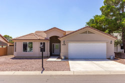 Photo of 11008 N 15th Street, Phoenix, AZ 85020 (MLS # 5953326)
