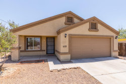 Photo of 1133 E Durango Street, Phoenix, AZ 85034 (MLS # 5953339)