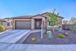 Photo of 29640 N 132nd Drive, Peoria, AZ 85383 (MLS # 5953344)