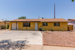 Photo of 4902 W Osborn Road, Phoenix, AZ 85031 (MLS # 5953353)