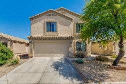 Photo of 6766 E Summerset Road, Florence, AZ 85132 (MLS # 5953357)