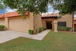Photo of 11777 N 93rd Street, Scottsdale, AZ 85260 (MLS # 5953364)