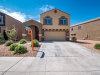 Photo of 6035 E Sotol Drive, Florence, AZ 85132 (MLS # 5953380)