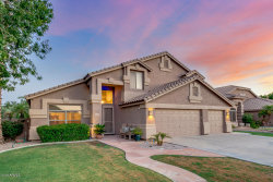 Photo of 7023 W Lone Cactus Drive, Glendale, AZ 85308 (MLS # 5953391)