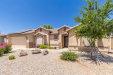 Photo of 1527 N Poppy Street, Casa Grande, AZ 85122 (MLS # 5953397)