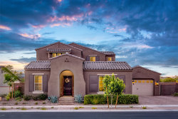 Photo of 10718 E Lumiere Avenue, Mesa, AZ 85212 (MLS # 5953416)