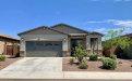 Photo of 17142 W Seldon Lane, Waddell, AZ 85355 (MLS # 5953436)
