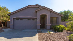 Photo of 16544 N 71st Avenue, Peoria, AZ 85382 (MLS # 5953452)