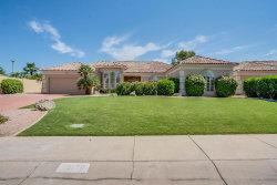 Photo of 10170 E Bella Vista Drive, Scottsdale, AZ 85258 (MLS # 5953469)