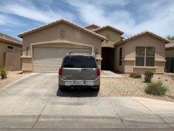 Photo of 10016 W Odeum Lane, Tolleson, AZ 85353 (MLS # 5953492)