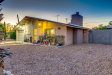 Photo of 730 E Desert Avenue, Apache Junction, AZ 85119 (MLS # 5953494)