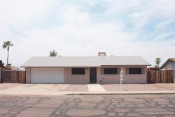 Photo of 4709 W Aire Libre Avenue, Glendale, AZ 85306 (MLS # 5953498)