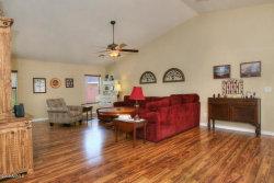 Photo of 16584 W Maricopa Street, Goodyear, AZ 85338 (MLS # 5953522)