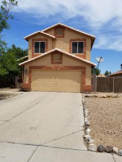 Photo of 4016 W Rose Garden Lane, Glendale, AZ 85308 (MLS # 5953526)