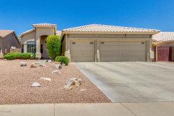 Photo of 9006 W Salter Drive, Peoria, AZ 85382 (MLS # 5953542)