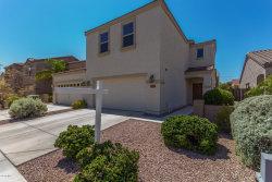 Photo of 8789 W Surrey Avenue, Peoria, AZ 85381 (MLS # 5953546)