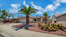 Photo of 17834 N Somerset Drive, Surprise, AZ 85374 (MLS # 5953548)