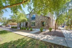 Photo of 2726 S Equestrian Drive, Unit 103, Gilbert, AZ 85295 (MLS # 5953551)