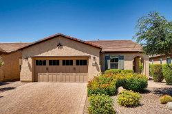 Photo of 29198 N 129th Avenue, Peoria, AZ 85383 (MLS # 5953559)