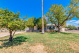 Photo of 18401 N 16th Drive, Phoenix, AZ 85023 (MLS # 5953566)