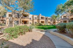 Photo of 11375 E Sahuaro Drive, Unit 1095, Scottsdale, AZ 85259 (MLS # 5953571)