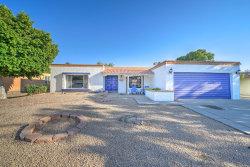 Photo of 5107 W Beryl Avenue, Glendale, AZ 85302 (MLS # 5953573)